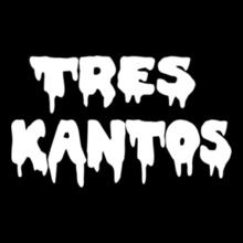 Trsknts T-Shirt