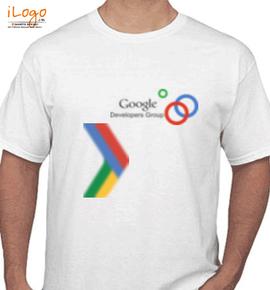 Google group - T-Shirt