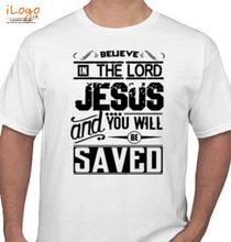 Jesus-Save-you-tshirts T-Shirt