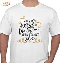 Jesus jesus-tshirtss T-Shirt