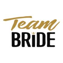 teambride1234