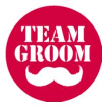 team-groom-4657