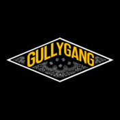 gully-gang-tshirts