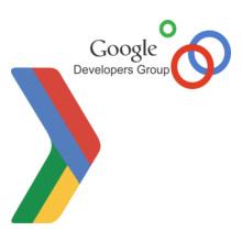 Developer-Group T-Shirt