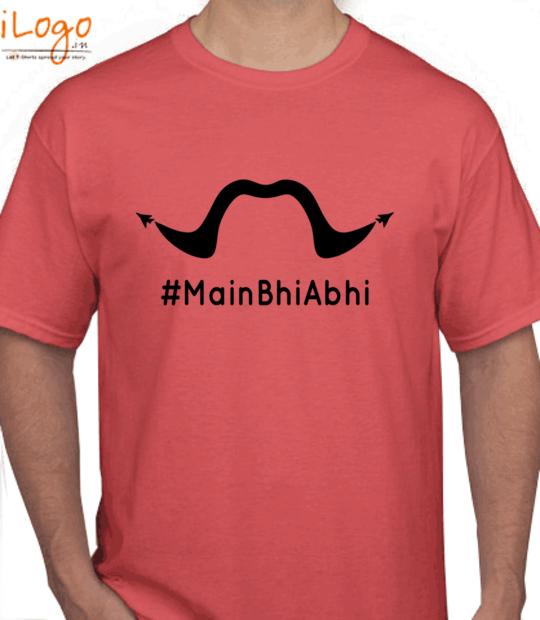 paprika #mainbhiabhi:front