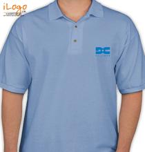Dellner T-Shirt