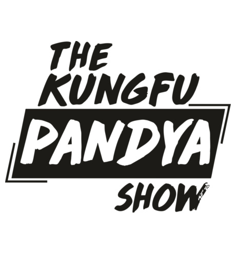 the pandya show