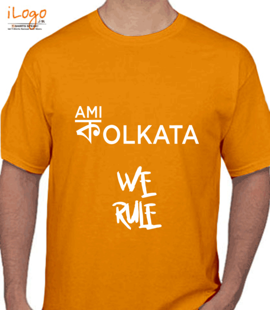 gold ami kolkata we rule:front