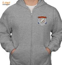 IAFTest-hoodies