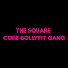 Bollyfit T-Shirt