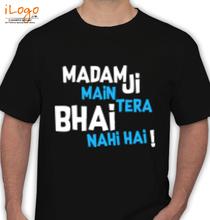 Funny emiway-t-shirts T-Shirt