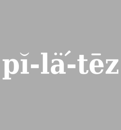 pilatez