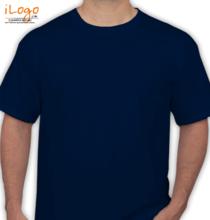 Tshirt-IBM T-Shirt