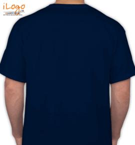 Tshirt IBM