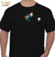 Sahil T-Shirt