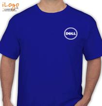 Dell-TShirt T-Shirt