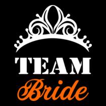 bride-design