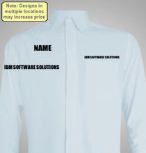 Satish-Kumar T-Shirt
