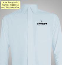 Aryan-kumar T-Shirt