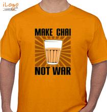 Bestselling T-Shirts
