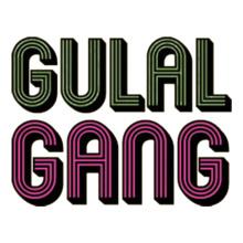 gulal-gang T-Shirt