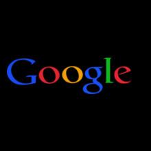 Google-it- T-Shirt
