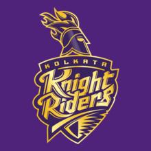 IPL kolkata-knight-riders T-Shirt