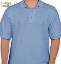 Abhi T-Shirt