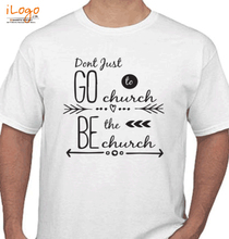 Jesus jesus-t-shirttss T-Shirt