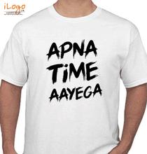 Bollywood T-Shirts