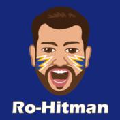 ro-hitman-t-shrts