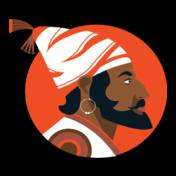chatrapati-shivaji-maharaj