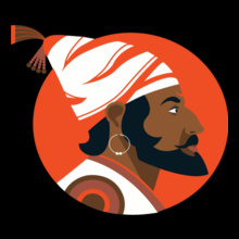 chatrapati-shivaji-maharaj T-Shirt