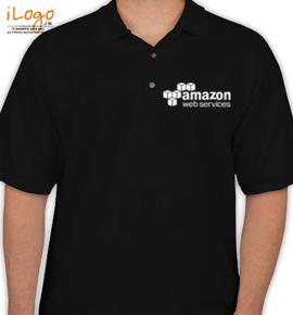 amazon log - Polo
