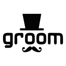 groom-tshirts T-Shirt