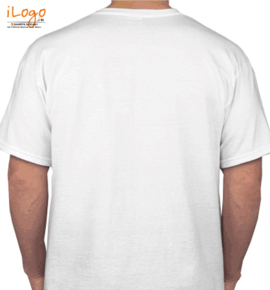 angry-love-tshirts