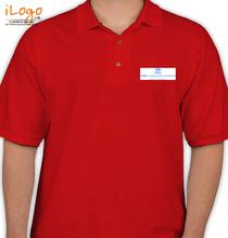 TCS T-Shirt
