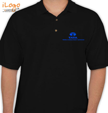 design-tcs T-Shirt