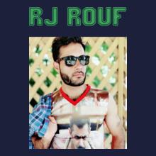 Rouf T-Shirt