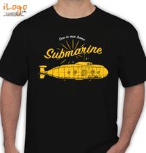 submariner T-Shirt