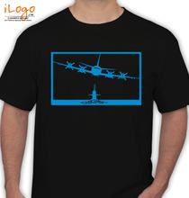 flynavy T-Shirt
