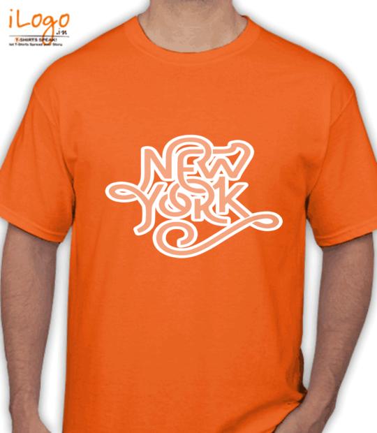 orange new york:front
