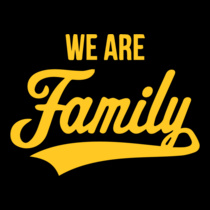 we-are-family01