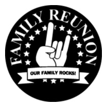 OUR-FAMILY-ROCKS-TOGETHER