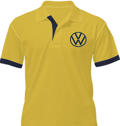 volkswagen-nw T-Shirt