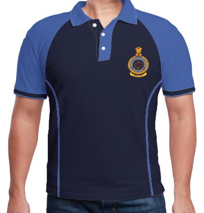 Air Force ASTE T-Shirt
