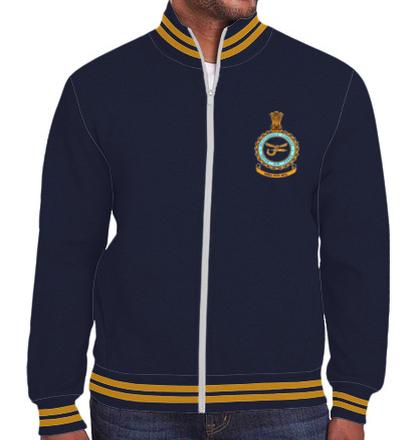 Air Force MC T-Shirt