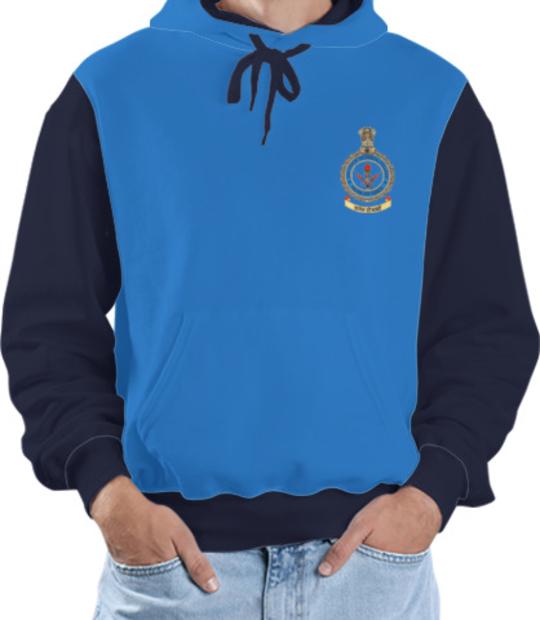 AFTC - hoodie