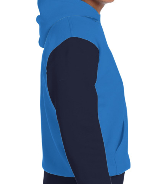 AFTC Right Sleeve