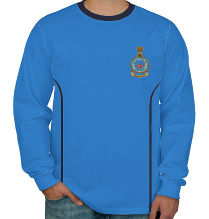 Air Force ADGES T-Shirt